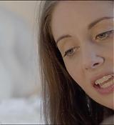Alison Brie Source